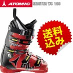 REDSTER WC 130 AE5011440 [2014-2015モデル]