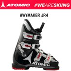 WAYMAKER JR 4 AE5015280 [2016-2017モデル]