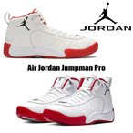 Air Jordan Jumpman Pro メンズ ジョーダン ジャンプマン プロ スニーカー ホワイト ナイキ 906876 106 正規品 送料無料 US直輸入