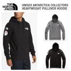The North Face ノースフェース Unisex Antarctica Pullover Hoodie ユニセックス アンタークティカ プルオーバー パーカー フーディ 正規品 送料無料 US直輸入