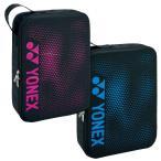 ヨネックス(YONEX) 2020 ランドリーポーチL トラベルポーチ BAG2096L(20y2m)