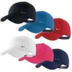 ナイキ ジュニア テニス キャップ 405043 (Nike Kid's Summer Heritage 86 Hat)【2015年6月登録 テニスウェア】