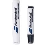 バボラ バボルカラー(ブラック・ホワイト)ステンシルインク  (Babolat Babol Color)710010
