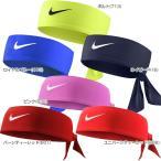�ʥ��� �ɥ饤�ե��å� �إåɥ���2 NJN85 (Nike Dri Fit Head Tie2.0)��2016ǯ5����Ͽ��