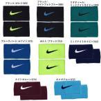 ナイキ ドライフィット プレミア ワイド リストバンド(2個セット) NNN51 (Nike Wristband)【2016年10月登録】