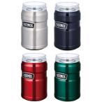 サーモス(THERMOS) 保冷缶ホルダー (350ml缶用) ROD-002(19y3m) ROD002
