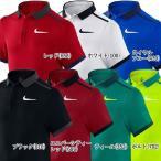 ナイキ ジュニア(ボーイズ) 2016 アドバンテージ ソリッド ETE ポロシャツ(724435)Nike Boy's ADVANTAGE SOLID POLO 【2016年4月発売】