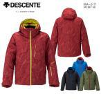 ショッピングデサント スキーウェア ジャケット/DESCENTE デサント JACKET 60 DRA-6171(16/17)