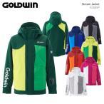 ゴールドウイン GOLDWIN スキーウェア ジャケット G11821P (2019)18-19