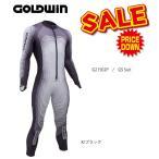 スキーウェア GSワンピース GOLDWIN(ゴールドウィン)G21502P(15/16)