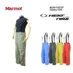 MARMOT マーモット スノーウェア パンツ GALAXY PANT MJW-F4023P 14/15