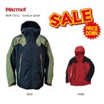MARMOT Snow Mountain JACKET