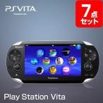 ショッピングPlayStation PlayStation Vita ポイント10倍  景品 セット 7点 目録とA3パネル付