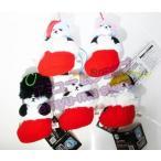 KRUNK×BIGBANG BANG BANG BANG クリスマスソックスマスコット 全5種セット