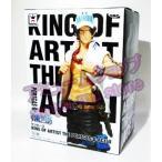 ワンピース KING OF ARTIST THE PORTGAS・D・ACE 2 全1種セット 予約