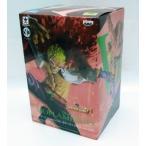 ワンピース SCultures BIG 造形王頂上決戦6 vol.1 ドンキホーテ・ドフラミンゴ 通常カラーver. 単品 予約