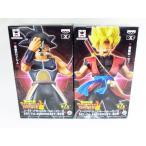 スーパードラゴンボールヒーローズ DXF 7th ANNIVERSARY 第2弾 全2種セット