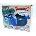 ドラゴンクエスト ミミックの光る貯金箱 全1種