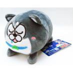 おそ松さん 松犬ぬいぐるみ2 カラ松(ハスキー)【2019年1月予約】