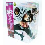 ワンピース BANPRESTO WORLD FIGURE COLOSSEUM 造形王頂上決戦2 vol.5 シャーロット・カタクリ 通常ver.【2019年5月予約】