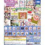 でんぱ組.inc ミニチュアCDコレクション 全19種セッ
