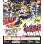 フルアクションフィギュア SAGA 仮面ライダー02 全3種セット【2017年8月予約】
