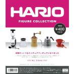 HARIO FIGURE COLLECTION ハリオ フィギュアコレクション 全5種セット