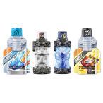 仮面ライダービルド GPフルボトルシリーズ スクラッシュゼリー ノーマル4種セット