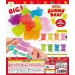 グミベアー gummy bear 全8種セット