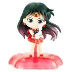 美少女戦士セーラームーン Twinkle Statue セーラーマーズ