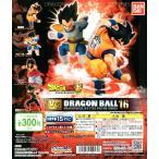 ドラゴンボール超 VS ドラゴンボール16 全4種セット コンプ コンプリートセット