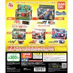 仮面ライダーシリーズ 変身ベルト ピンズコレクション03 全5種セット コンプ コンプリートセット 予約