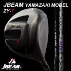 j BEAM ジェイビームZY-7/CRAZYクレイジーREGENESIS Longest Yard-01 (現行モデル)