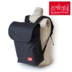 マンハッタンポーテージ リュックサック グラマシーバックパック デイパック Manhattan Portage Gramercy Backpack MP1218