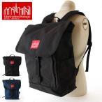マンハッタンポーテージ リュックサック ワシントンSQバックパック デイパック Manhattan Portage Washington SQ Backpack MP1220