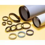 タイロン 化粧リング 硬質リング HCAP125