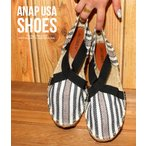 ���ȥ饤�ץ��������ѥɥ�� Anap USA(���ʥåץ桼��������) SALE