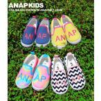 ロゴスリッポン ANAP KIDS(アナップキッズ)