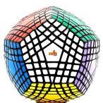 mf8 テラミンクス ルービックキューブ進化版 究極
