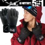 スノーボード  メンズ レディース グローブ スノボ スキー 2015-16  リアリズム