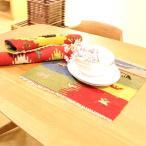キリムギャッペ 壁飾り タペストリー シート (送料無料)