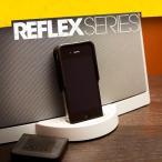 ショッピングiPhone4S iPhone4S OtterBox REFLEX SERIES