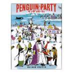 ゲーム ペンギンパーティ<ニューゲームズオーダー 日本>