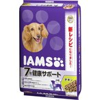 マース アイムス 7歳以上用 健康サポート チキン小粒 12kg ID531