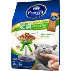日本ペット コンボプレゼント キャット ドライ 肥満が気になる猫用 240g