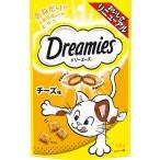 【数量限定】マース ドリーミーズ チーズ味 60g DRE2