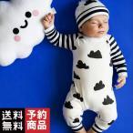 秋の新しい幼児服赤ちゃん男の子女の子ロンパース漫画の綿長袖ジャンプスーツ+帽子2ピース新生児幼児ベビー服/予約品