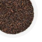 2020年 ディンブラ サマセット茶園 BOP 50g シーズナルティー 紅茶 クオリティーシーズン ブラックティー スリランカ セイロン