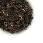 2020年 ダージリン セカンドフラッシュ オレンジバレー茶園 FTGFOP1 EX-5  50g 紅茶 ブラックティー インド