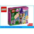 ショッピングレゴ レゴブロック ディズニー ディズニープリンセスラプンツェルの創造力塔 41054